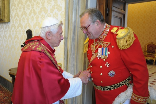http://www.orderofmalta.int/wp-content/uploads/2012/06/low-res-00190_250620121.jpg