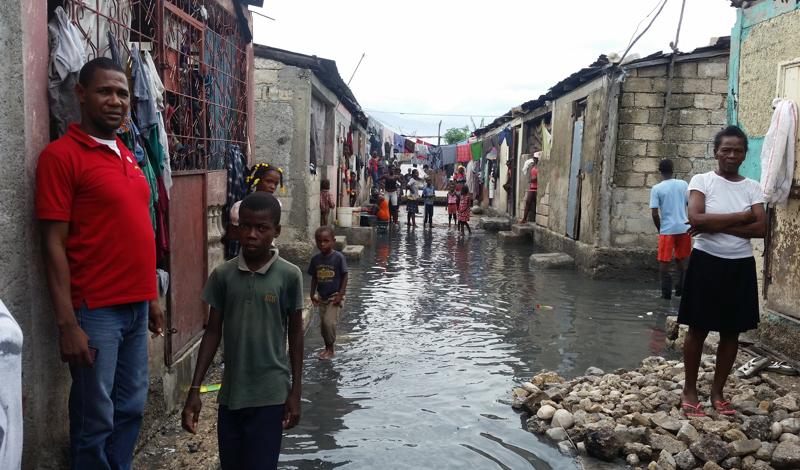 haiti-2016-floods