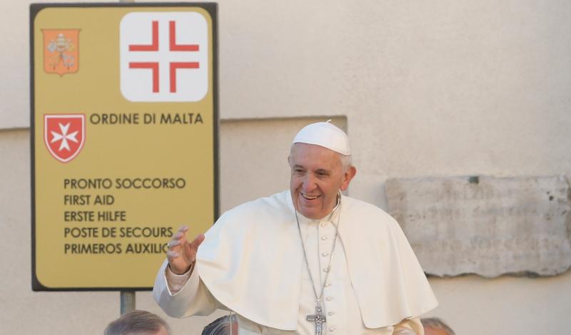 order-malta-vatican-pope-francis