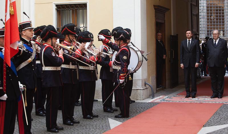 slovenia-order-malta-01