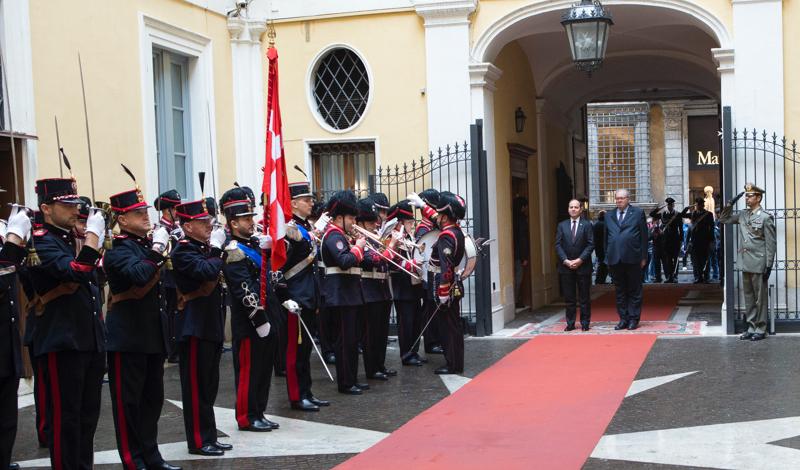 2016-albania-visit-01