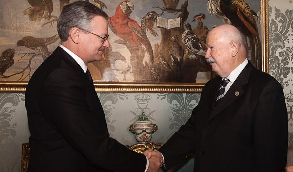 cooperación con Costa Rica Kooperation mit Costa Rica coopération avec le Costa Rica Cooperation with Costa Rica cooperazione con il Costa Rica
