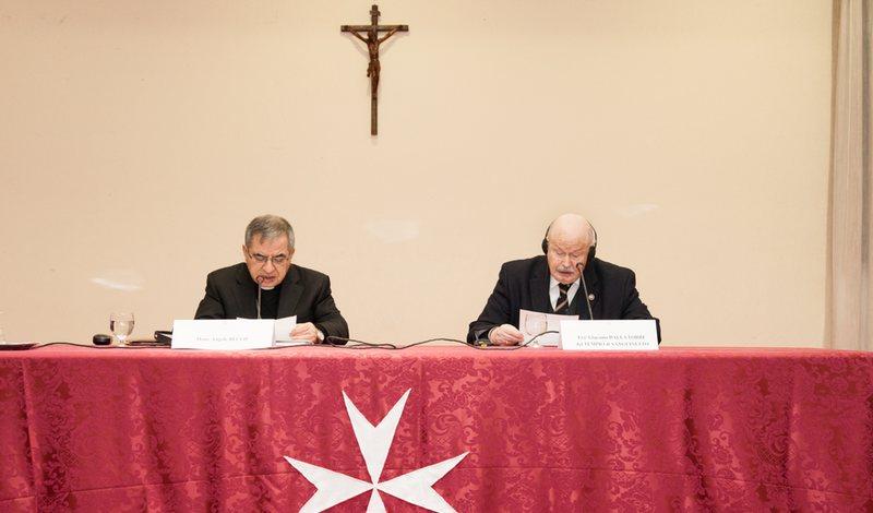 riforma reforma seminar