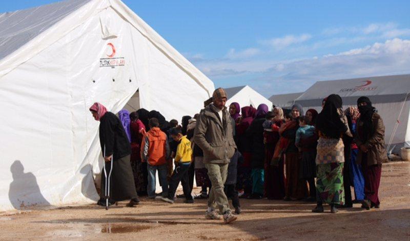 civile syrienne guerra civile siriana guerra civil