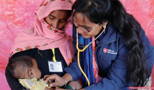Rohingya refugees rifugiati Rohingya Rohingya-Flüchtlinge réfugiés Rohingya refugiados rohinyá