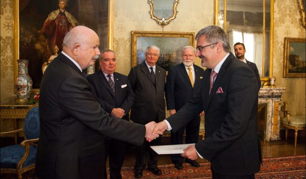Czech Republic Slovakia Repubblica Ceca e Slovacchia République Tchèque et Slovaquie Tschechische Republik und Slowakei Republica checa y Eslovaquia