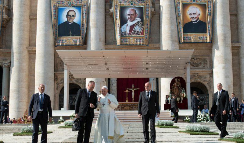 Papa Paolo VI Paul VI