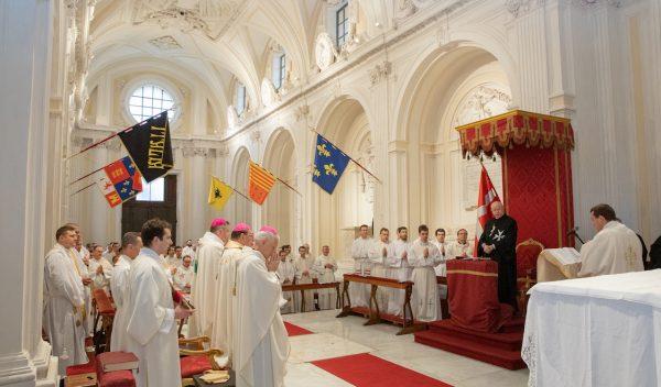 diocesi di Versailles