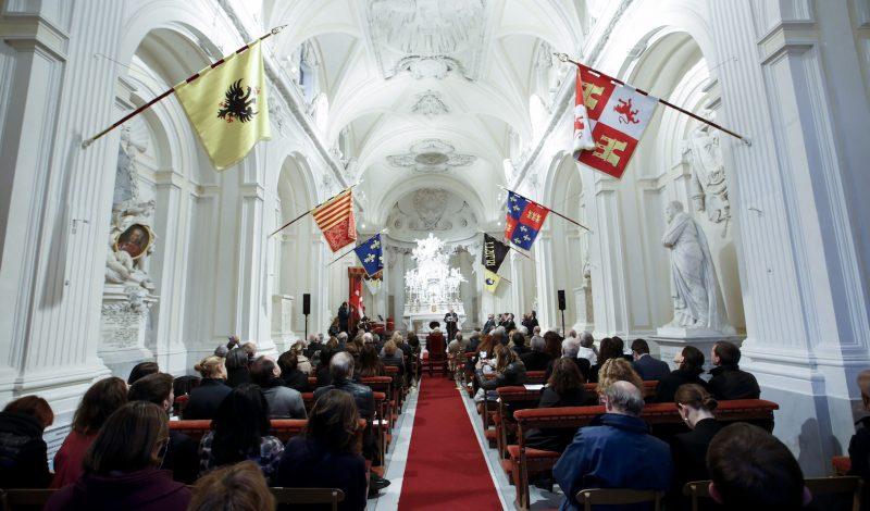 Chiesa di Santa Maria in Aventino