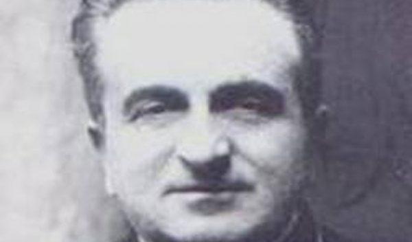 Don Pirro Scavizzi